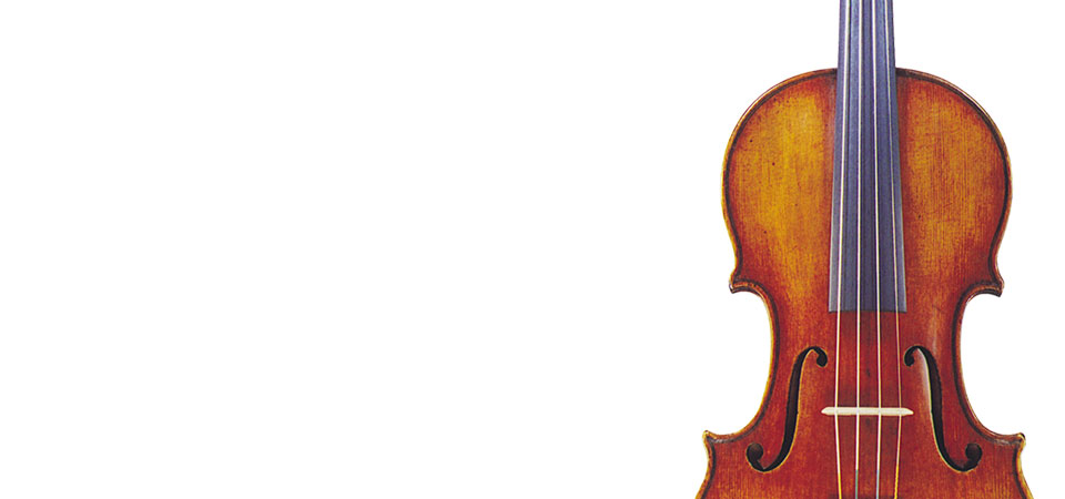 Suzuki Violin Teacher, Private Lessons & Group Classes / SF Bay Area